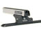 Rhino RLTP track mount roof rack
